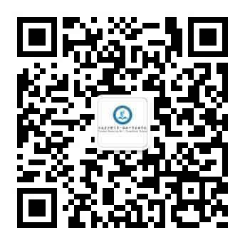708417293dcd9864a2c6af0369535f6ethumb.jpeg