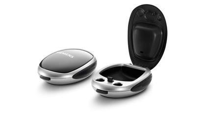 hearing-aid-case2-splitvision-figure-4.jpg