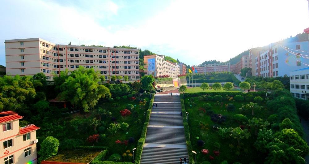 校园环境图.jpg
