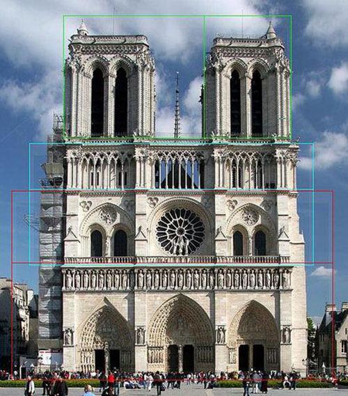 比例2.jpg