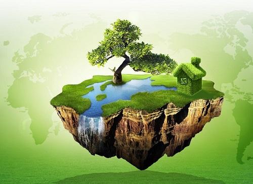 生态环境.jpg