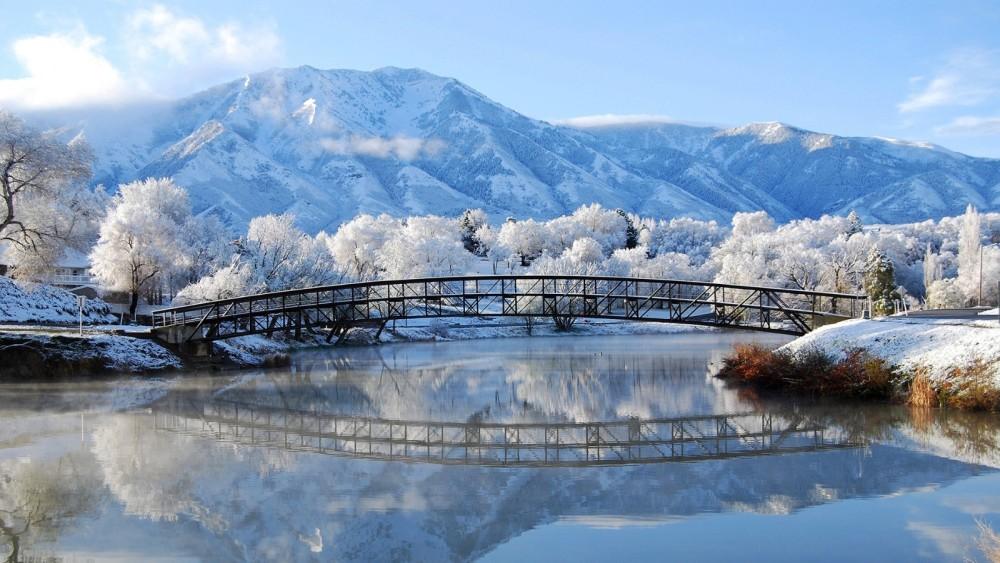 自然风景3.jpg
