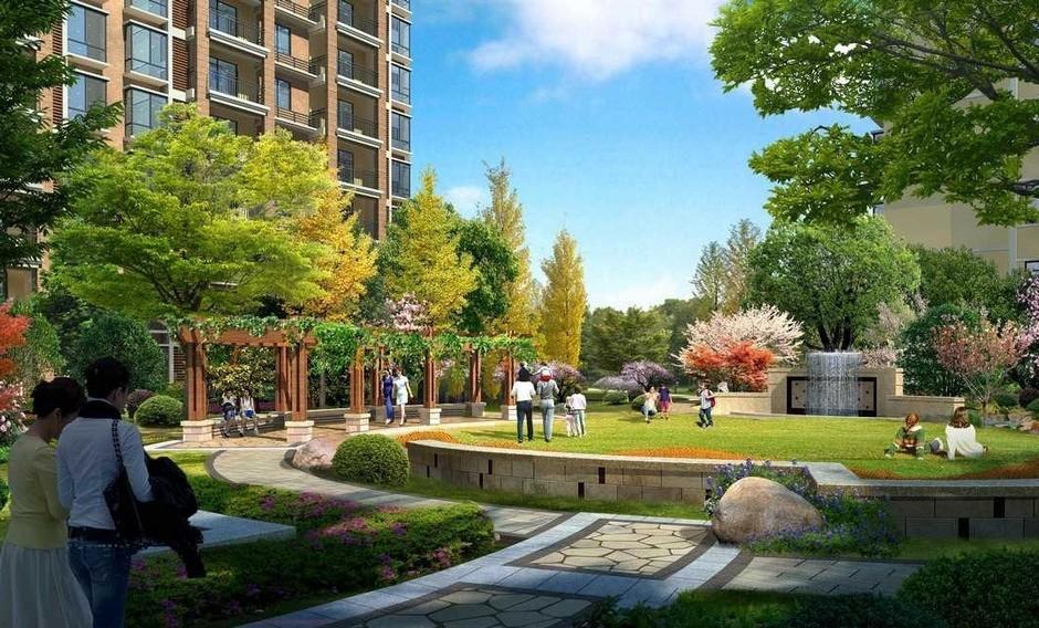 园林规划设计1.jpg